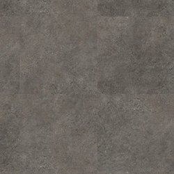Expona 0,7PUR 7238 | Dark Grey Concrete